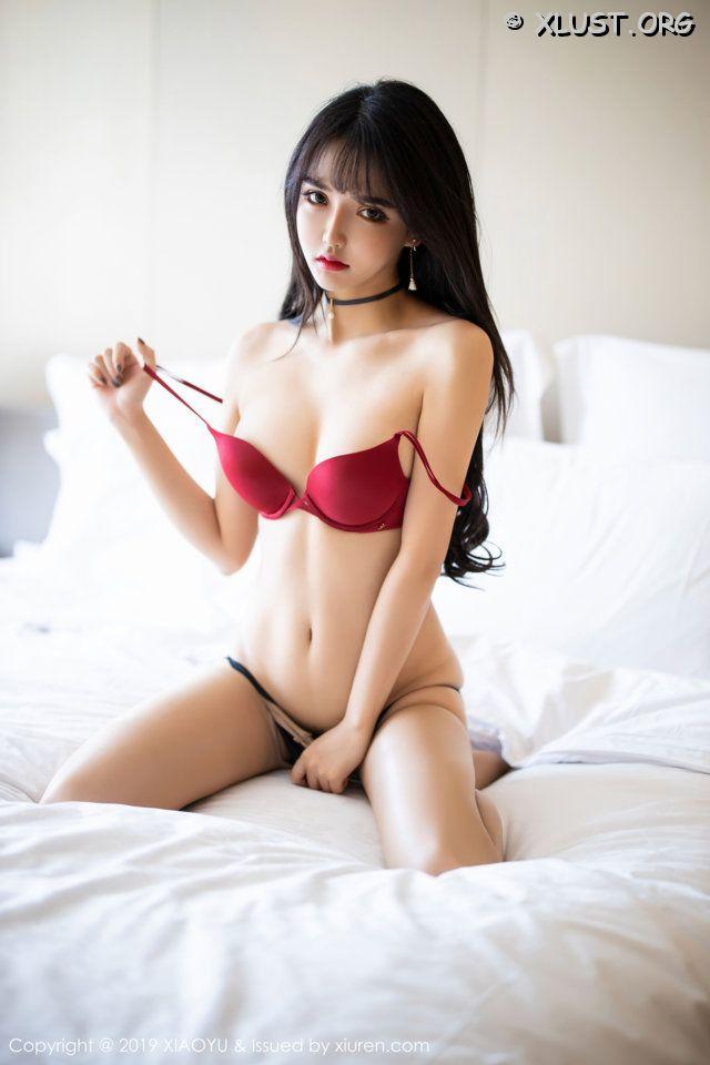 XLUST.ORG XiaoYu Vol.212 090