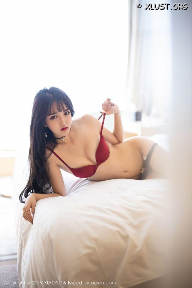 XLUST.ORG XiaoYu Vol.212 092