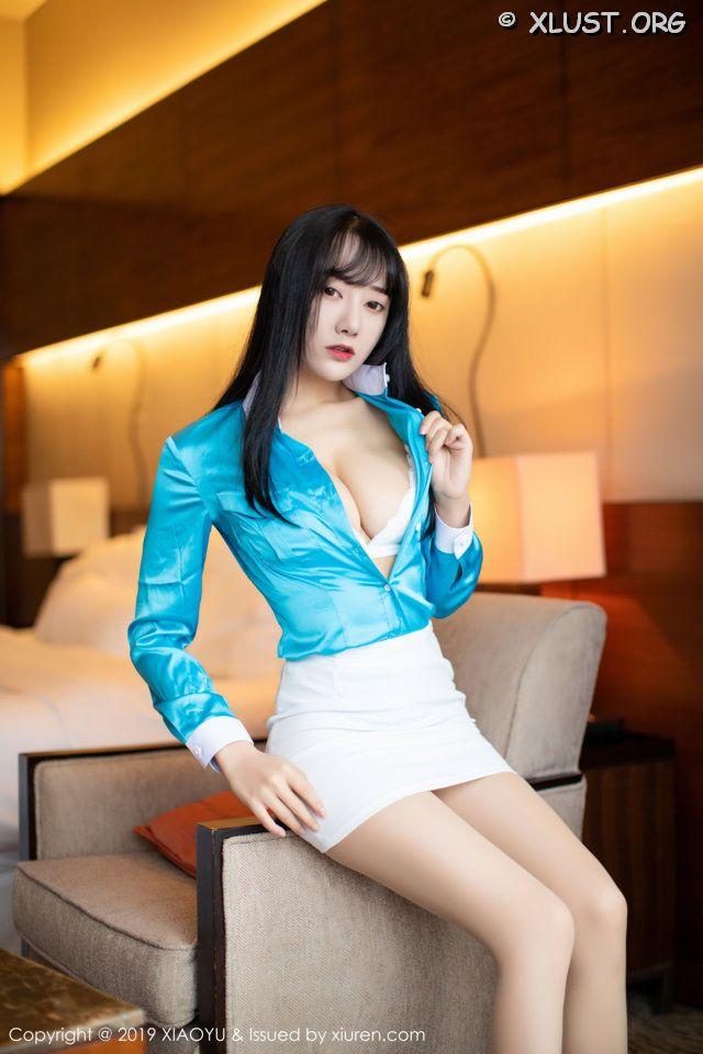 XLUST.ORG XiaoYu Vol.213 013