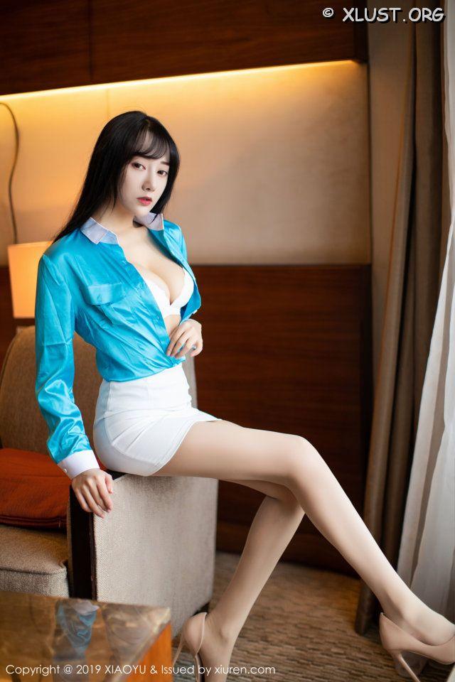 XLUST.ORG XiaoYu Vol.213 014