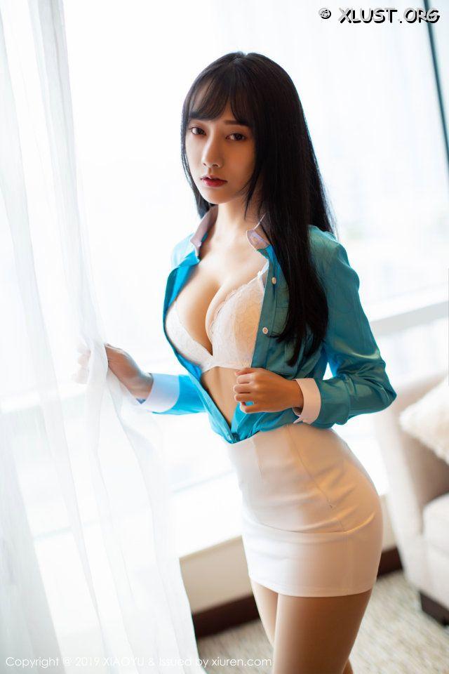 XLUST.ORG XiaoYu Vol.213 017