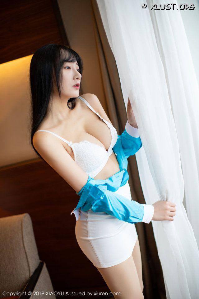 XLUST.ORG XiaoYu Vol.213 018