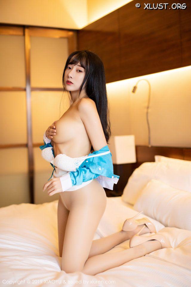 XLUST.ORG XiaoYu Vol.213 042