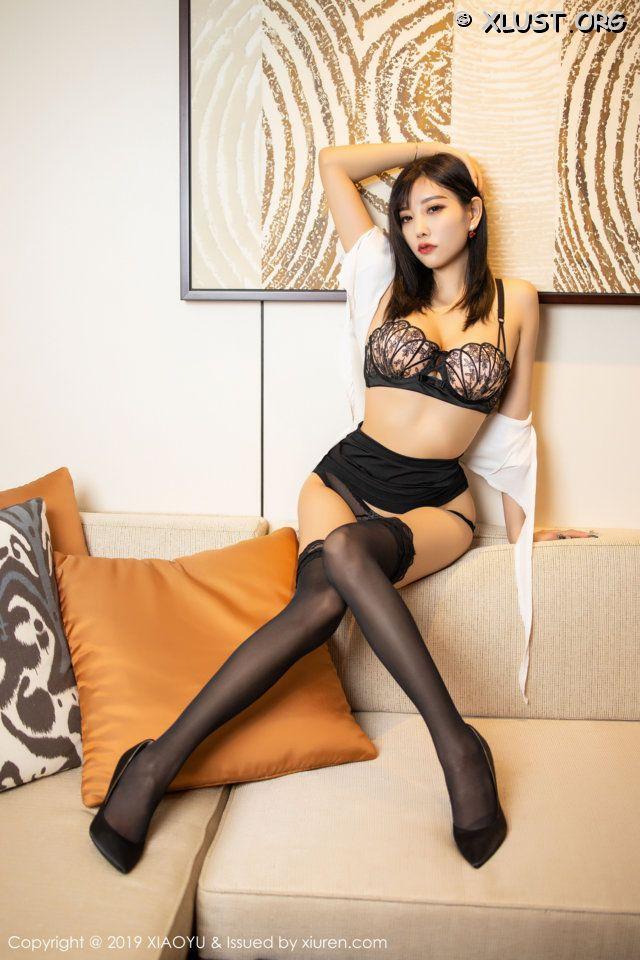 XLUST.ORG XiaoYu Vol.214 023