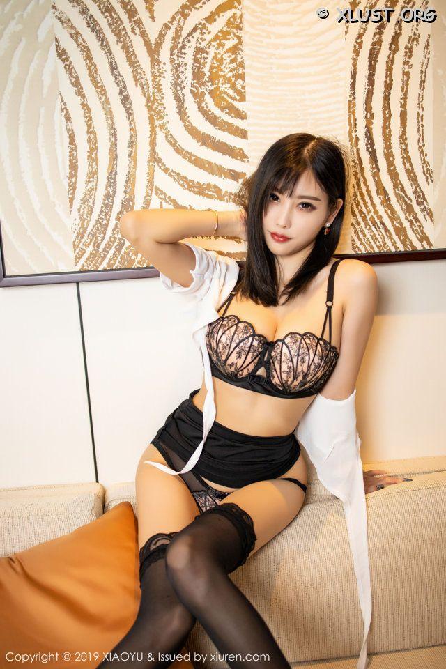 XLUST.ORG XiaoYu Vol.214 024