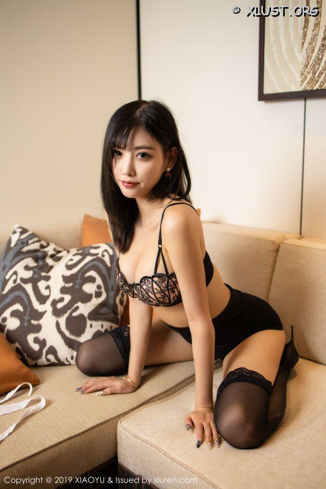 XLUST.ORG XiaoYu Vol.214 033