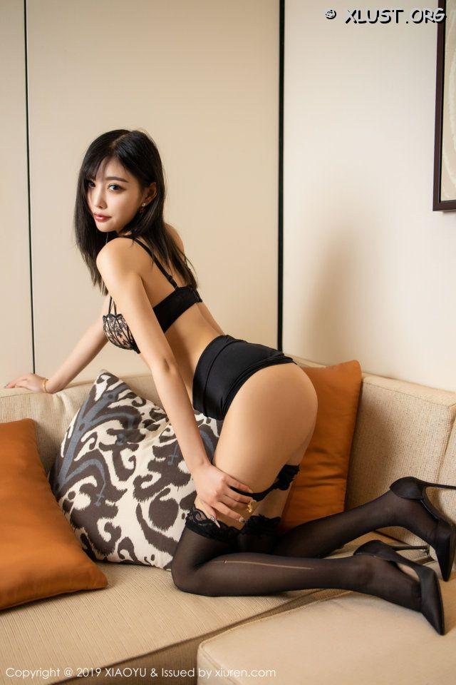 XLUST.ORG XiaoYu Vol.214 034