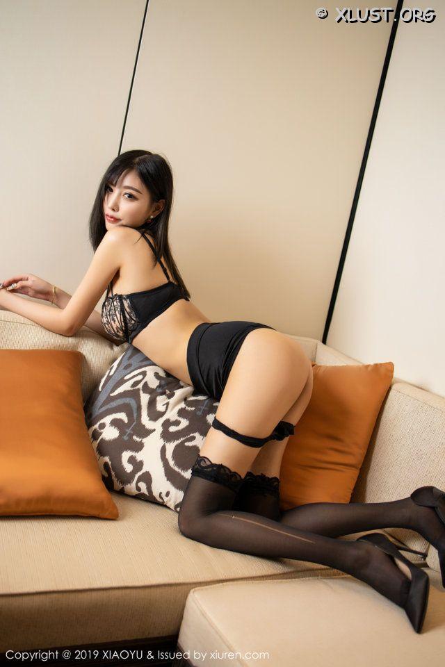 XLUST.ORG XiaoYu Vol.214 035