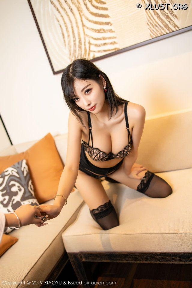 XLUST.ORG XiaoYu Vol.214 036