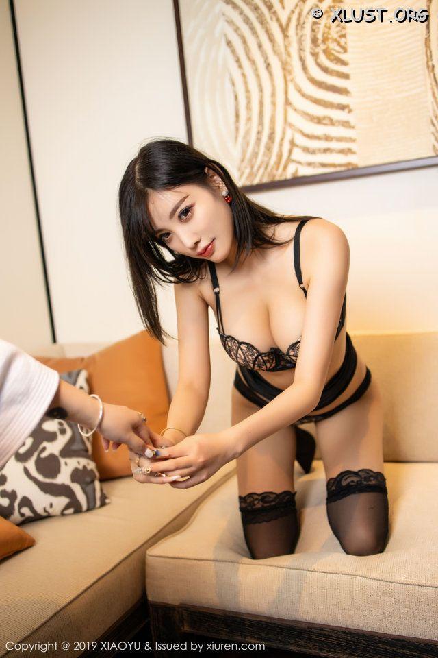 XLUST.ORG XiaoYu Vol.214 037