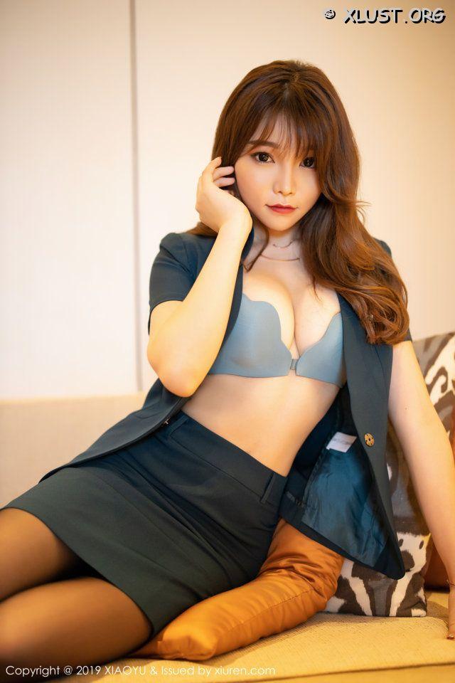 XLUST.ORG XiaoYu Vol.215 014