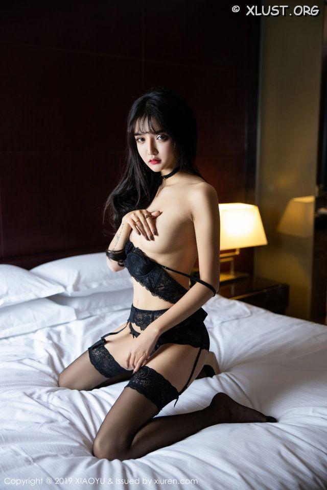 XLUST.ORG XiaoYu Vol.217 053