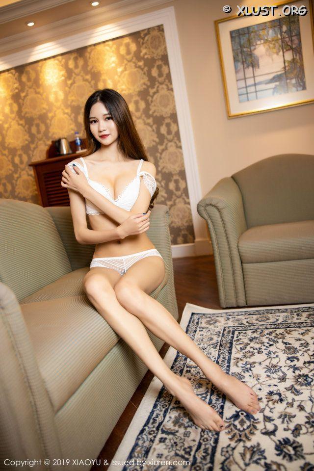 XLUST.ORG XiaoYu Vol.218 039