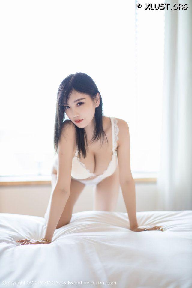 XLUST.ORG XiaoYu Vol.219 029