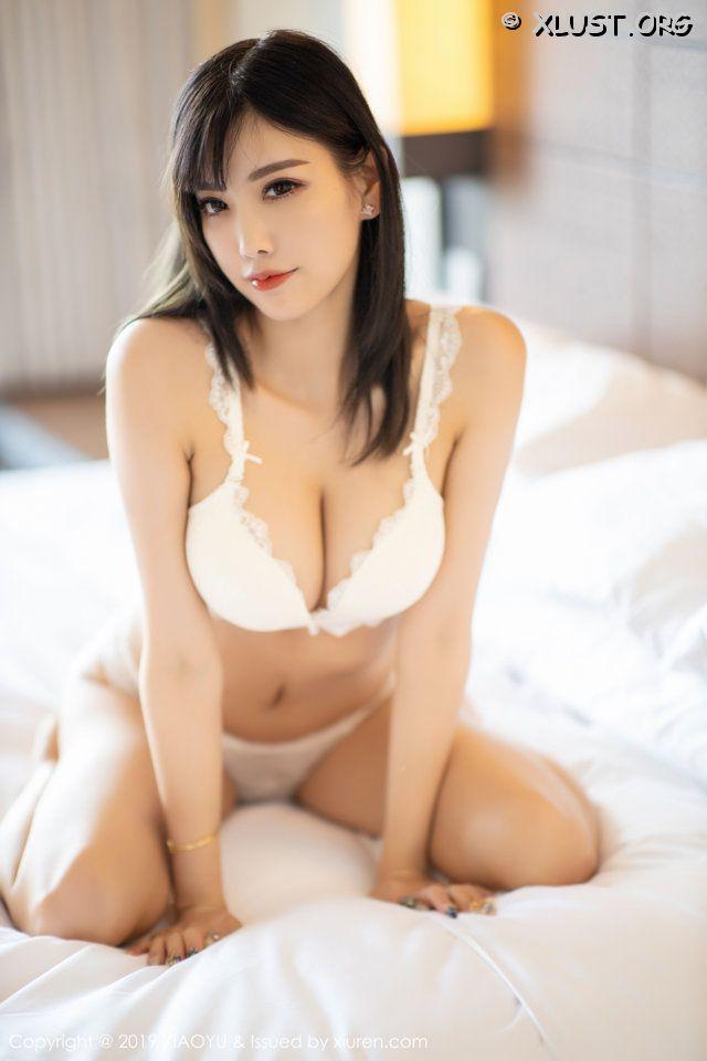XLUST.ORG XiaoYu Vol.219 036