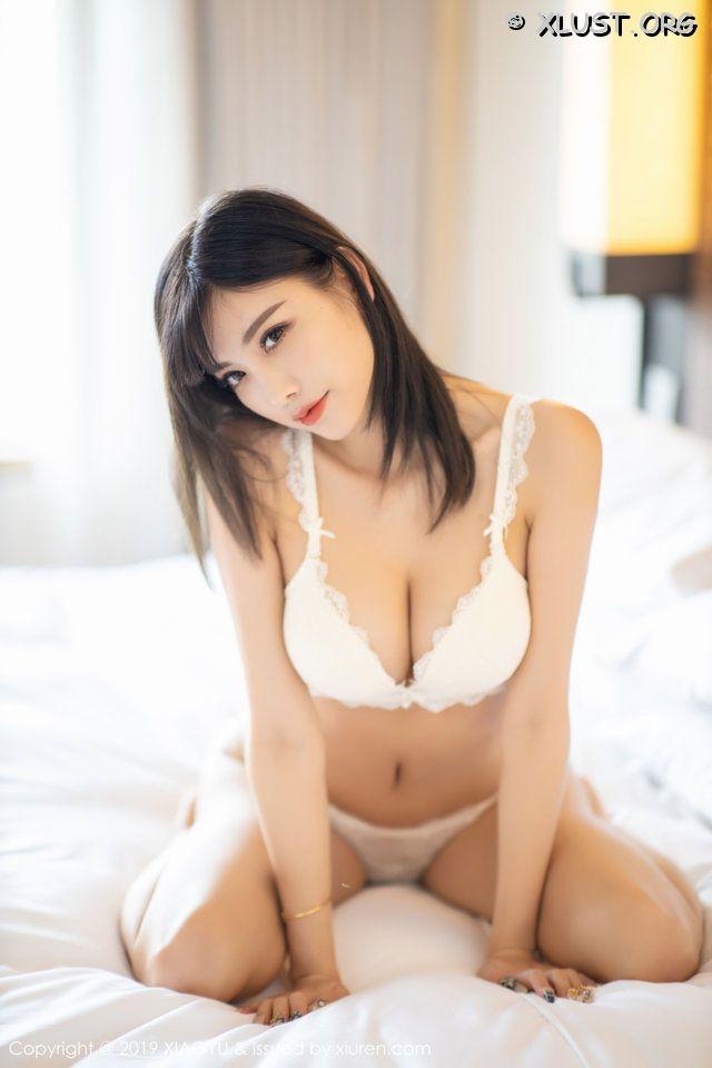 XLUST.ORG XiaoYu Vol.219 037