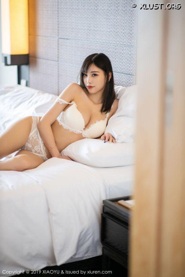 XLUST.ORG XiaoYu Vol.219 038