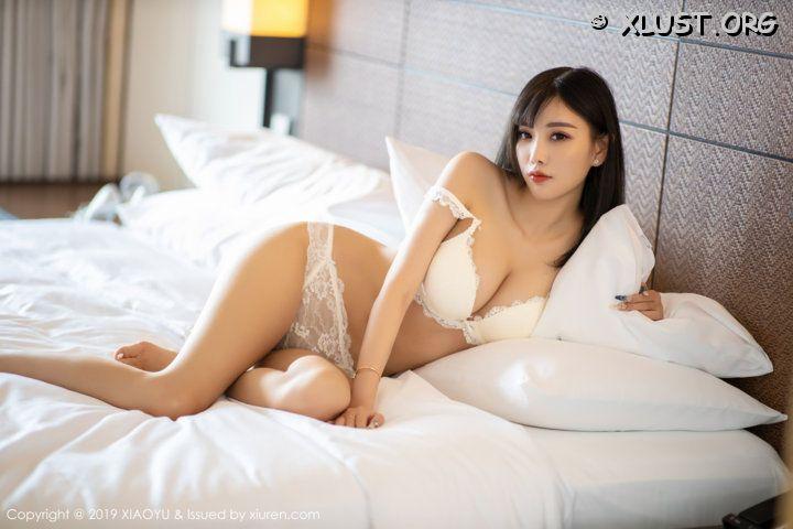 XLUST.ORG XiaoYu Vol.219 052