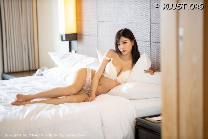 XLUST.ORG XiaoYu Vol.219 053