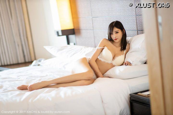 XLUST.ORG XiaoYu Vol.219 054