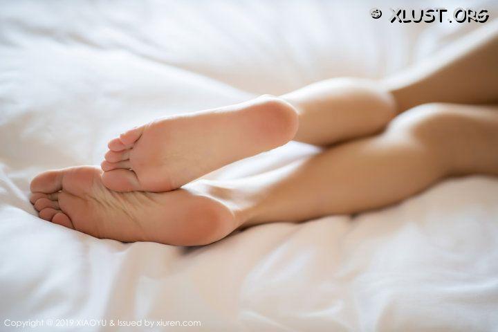 XLUST.ORG XiaoYu Vol.219 059