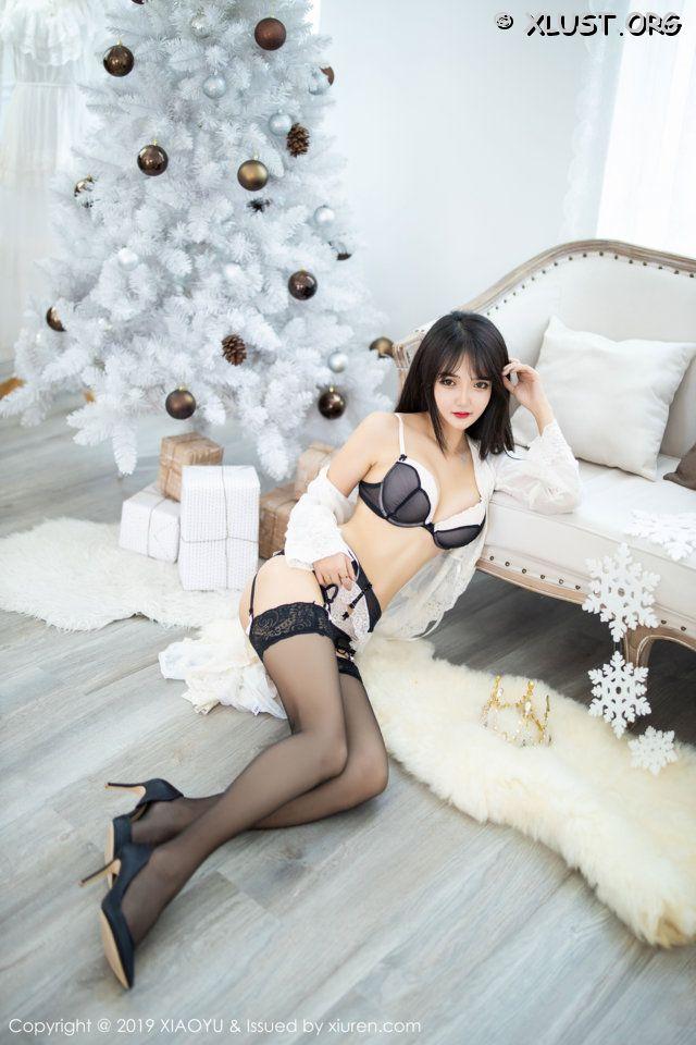XLUST.ORG XiaoYu Vol.222 030