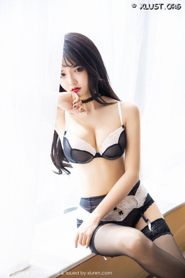 XLUST.ORG XiaoYu Vol.222 040