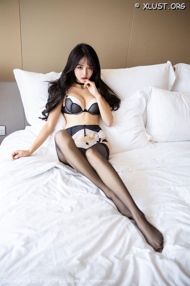 XLUST.ORG XiaoYu Vol.222 069