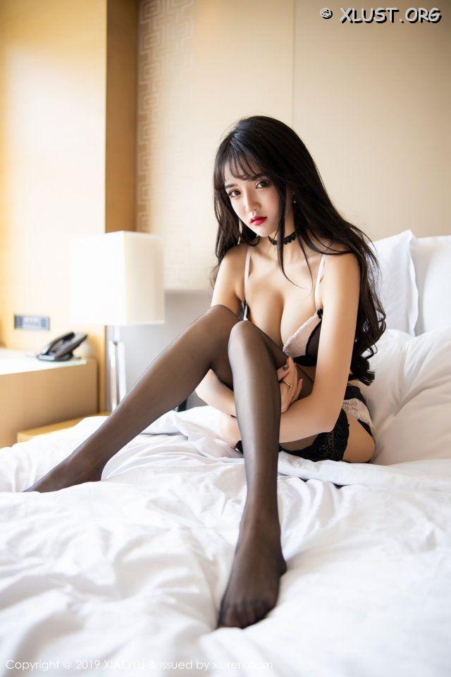 XLUST.ORG XiaoYu Vol.222 070