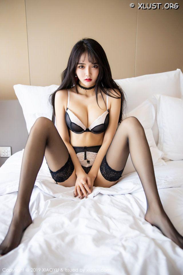 XLUST.ORG XiaoYu Vol.222 071