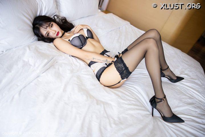 XLUST.ORG XiaoYu Vol.222 103