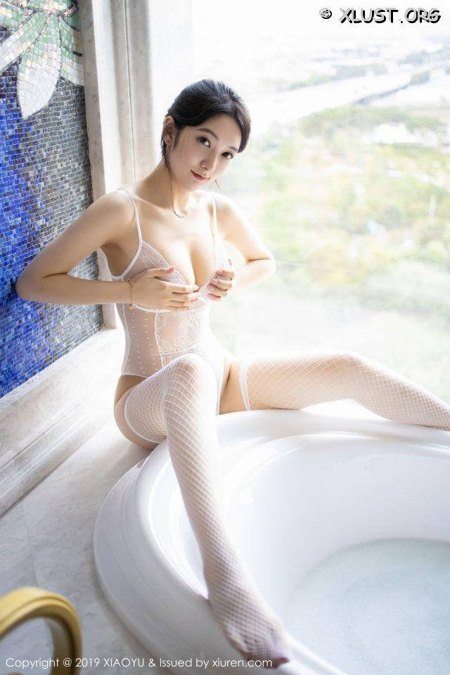 XLUST.ORG XiaoYu Vol.223 006