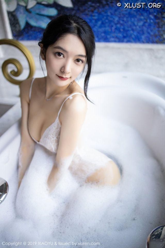 XLUST.ORG XiaoYu Vol.223 011