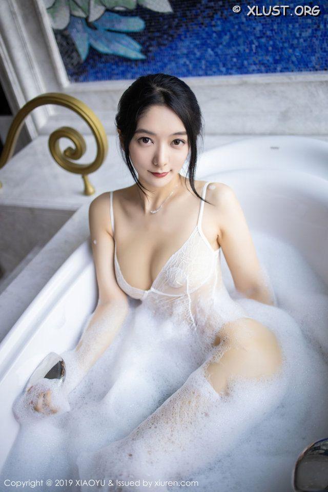 XLUST.ORG XiaoYu Vol.223 012