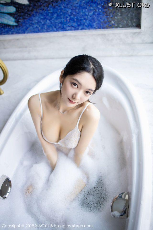 XLUST.ORG XiaoYu Vol.223 013