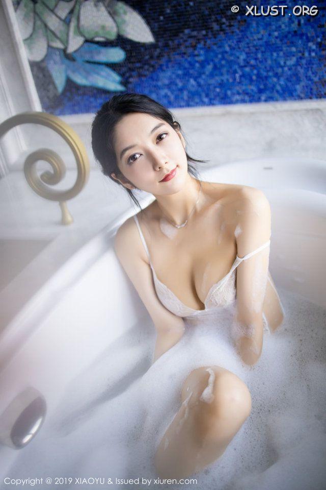XLUST.ORG XiaoYu Vol.223 028