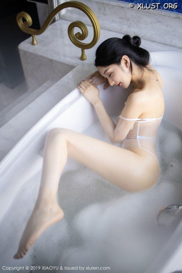 XLUST.ORG XiaoYu Vol.223 032