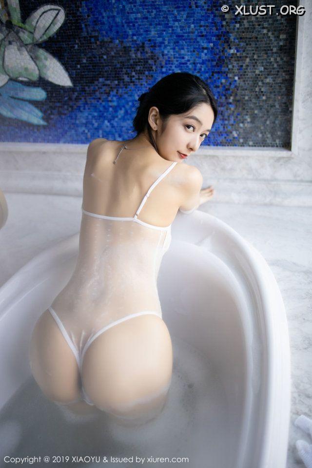 XLUST.ORG XiaoYu Vol.223 034