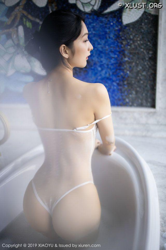 XLUST.ORG XiaoYu Vol.223 037