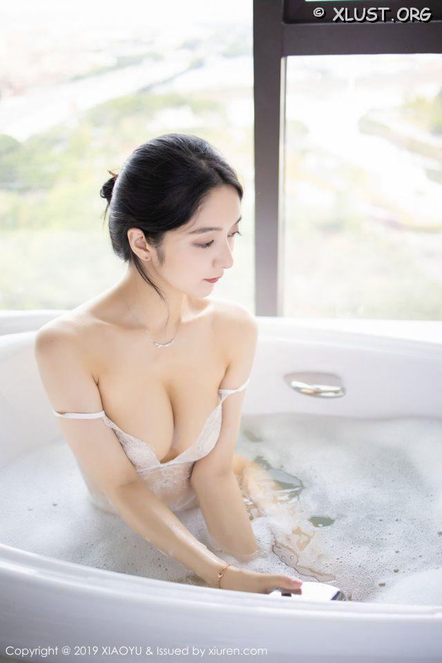 XLUST.ORG XiaoYu Vol.223 041