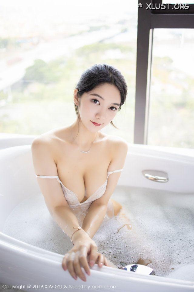 XLUST.ORG XiaoYu Vol.223 042
