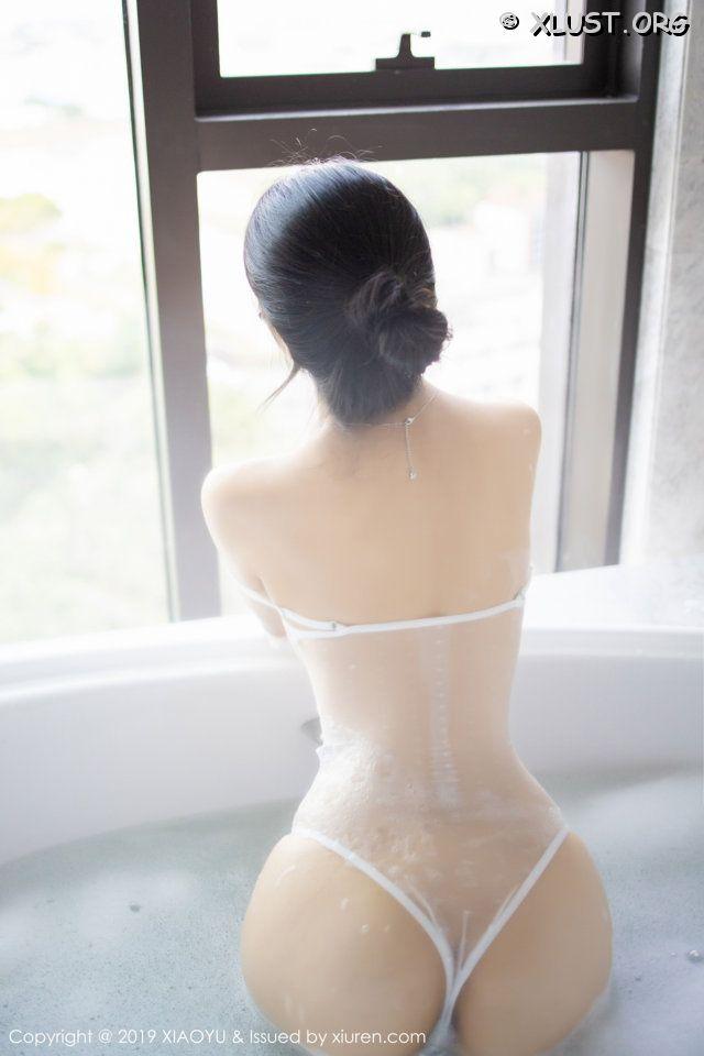 XLUST.ORG XiaoYu Vol.223 044