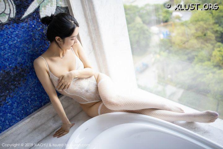 XLUST.ORG XiaoYu Vol.223 047