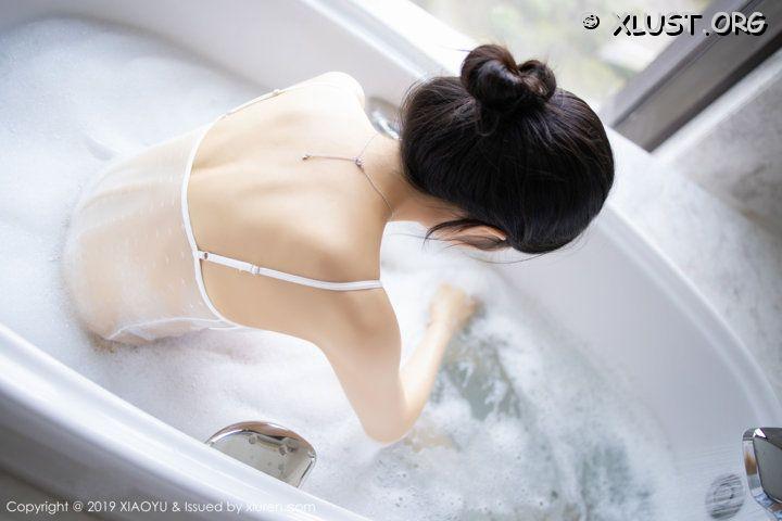 XLUST.ORG XiaoYu Vol.223 051