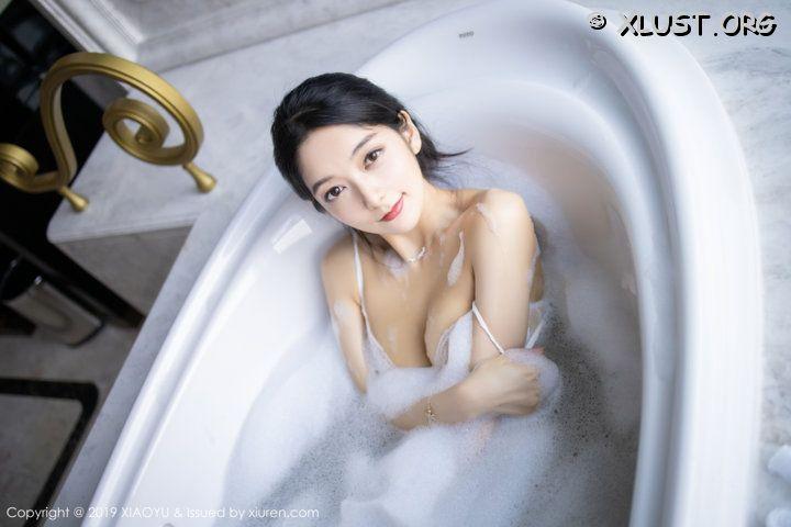 XLUST.ORG XiaoYu Vol.223 053