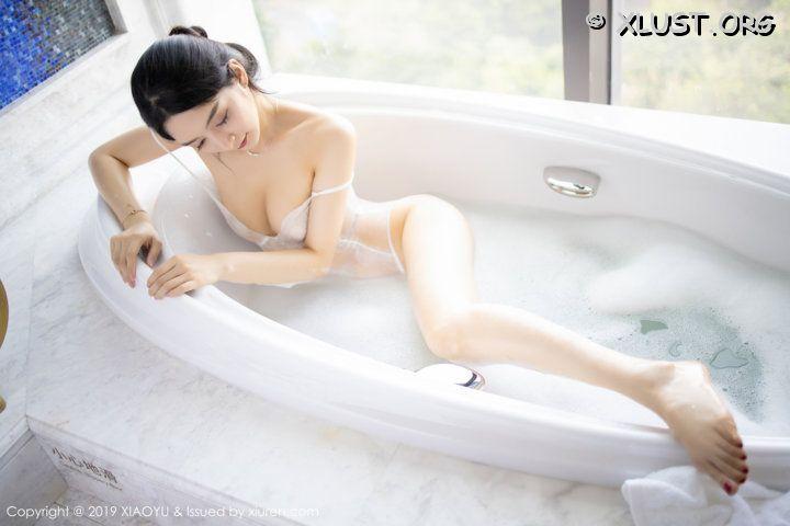 XLUST.ORG XiaoYu Vol.223 056