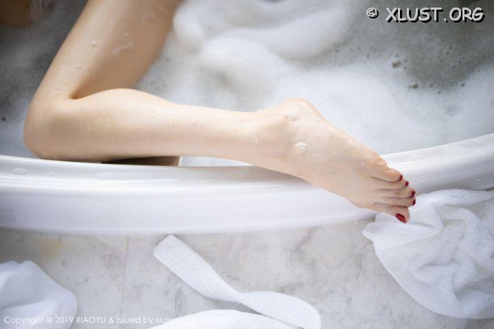 XLUST.ORG XiaoYu Vol.223 059