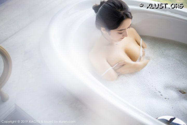 XLUST.ORG XiaoYu Vol.223 060
