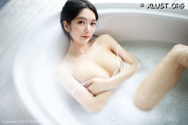 XLUST.ORG XiaoYu Vol.223 061