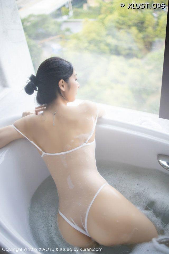 XLUST.ORG XiaoYu Vol.223 064